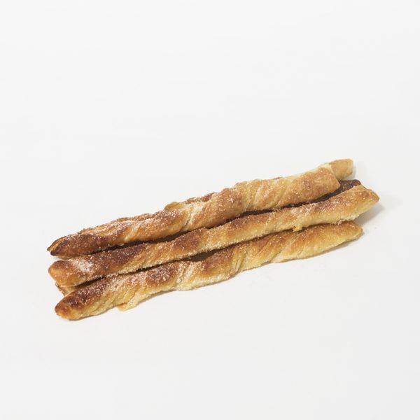 Churrinches
