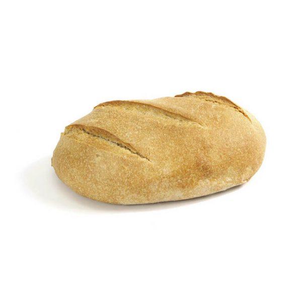 Pan de espleta